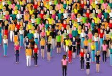 Digitale Transformation 2019: Der Wandel wird zur unternehmensweiten Bewegung