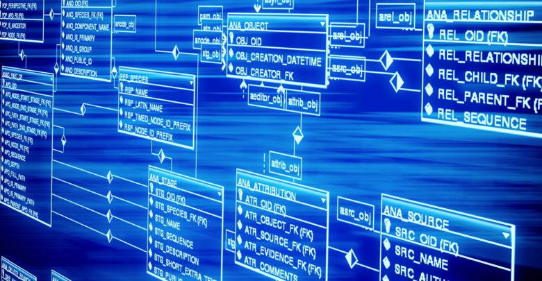 Algorithmen sind allgegenwärtig - und fernab jeder Kontrolle