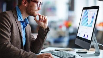 Photo of Daten können viel für Marketing und Sales tun – wenn die Mitarbeiter damit umgehen können
