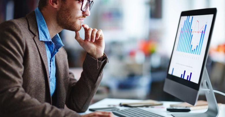 Daten können viel für Marketing und Sales tun – wenn die Mitarbeiter damit umgehen können