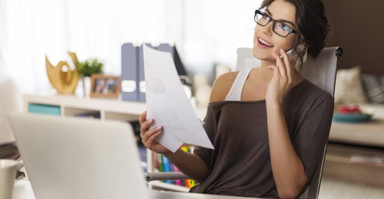 Mobile Arbeit: Verbot und Desinteresse sind vertane Chancen für bessere Produktivität