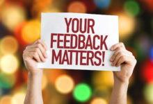Mitarbeiter-Feedback – ein Schlüssel zur Veränderung der Firmenkultur