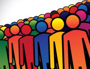 People Analytics: die Frage nach dem vertrauensvollen Umgang mit Daten stellt sich auch im Personalwesen.