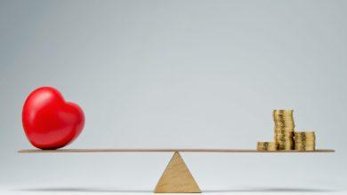 Photo of Digitale Ethik oder: Wie gelingt die Balance zwischen Wettbewerb und sozialer Verantwortung?