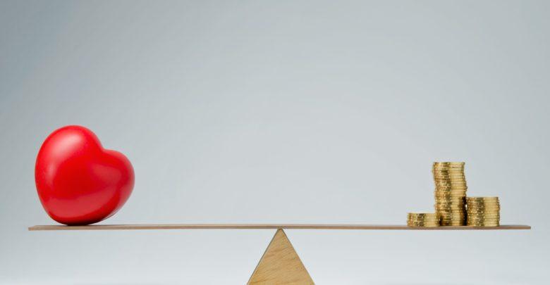 Digitale Ethik oder: Wie gelingt die Balance zwischen Wettbewerb und sozialer Verantwortung?