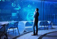Wie Unternehmen den richtigen Data Scientist finden