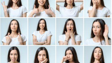 Photo of Wie viel Emotionen verträgt der Arbeitsalltag?
