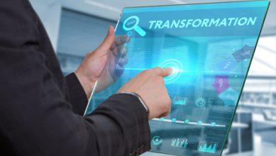 """Photo of """"Zukunftszentren"""": Neue Anlaufstellen helfen Mittelständlern bei der digitalen Transformation"""