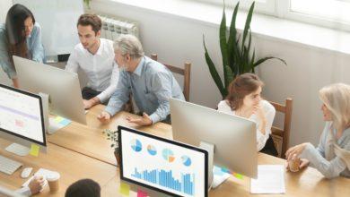 5 Gründe, warum das Alter bei der Mitarbeiterauswahl keine Rolle spielen sollte