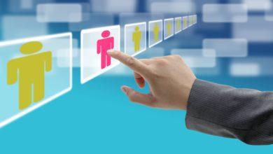 5 Tipps für die Planung von Mitarbeiter-Ressourcen via ERP