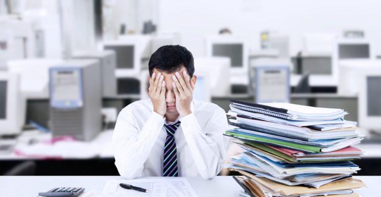 Ethik am Arbeitsplatz
