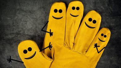 Photo of Studie: Teamarbeit macht Beschäftigte in Deutschland happy