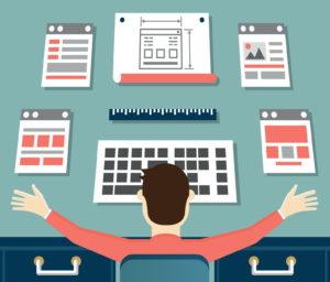Der digitale Arbeitsplatz ist nicht nur wichtig für die Wettbewerbsfähigkeit eines Betriebs. Unternehmen machen sich damit auch bei Talenten beliebt.