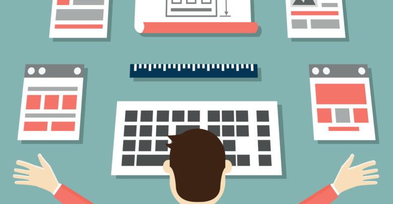 Neugestaltung von digitalen Arbeitsplätzen: Nie ohne meine Nutzer!