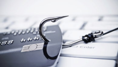 Photo of KI für Finanzinstitute: Die Geheimwaffe gegen Zahlungsbetrüger?