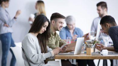 Photo of Wie kleine Unternehmen bei Fachkräften digital punkten können