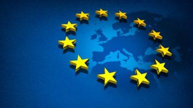 Photo of Warum die digitale Arbeitswelt eine starke EU braucht