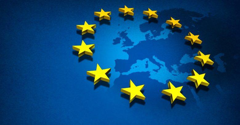 Warum die Arbeitswelt der Zukunft die EU braucht