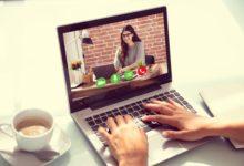 Photo of Abgeschnitten im Homeoffice – Wie wäre es mit einer virtuellen Kaffeepause?