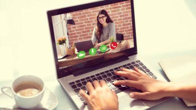 Abgeschnitten im Homeoffice – Wie wäre es mit einer virtuellen Kaffeepause?