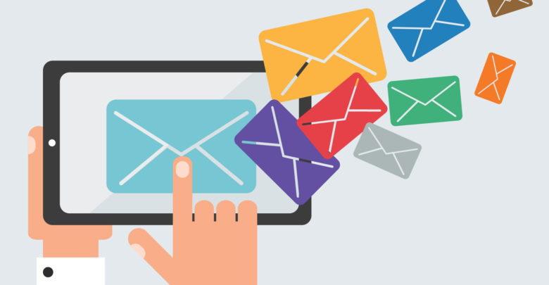 Hilfreiche Tools für die Integration von Outlook und SharePoint