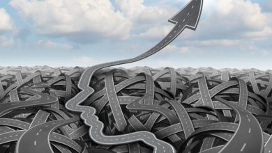 Digital Mindset: Wichtigster Erfolgsfaktor für die digitale Transformation