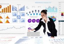 Was Künstliche Intelligenz in der Datenanalyse wirklich bedeutet