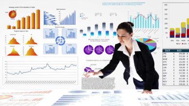 Photo of Was Künstliche Intelligenz in der Datenanalyse wirklich bedeutet