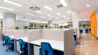 Photo of Kreative Freiräume im Clean-Desk-Großraumbüro – Das kann nicht gutgehen