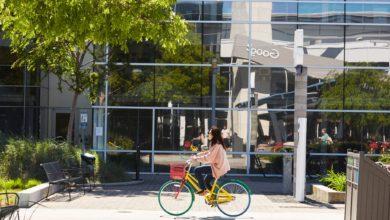 Photo of 13 Fragen an Mitarbeiter: So findet Google seine besten Manager*innen