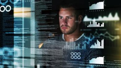 Photo of Wie Datenqualität und Datenmanagement in die Fachabteilungen kommen