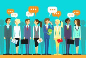 Klassische Vergütungsmodelle passen nicht zu modernen Arbeitsmodellen