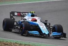 Formel 1 und IT – wie Motorsport zum Datensport wird