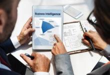 Was Sie bei der Einführung von Datenanalyse beachten sollten
