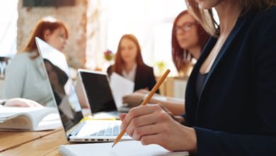 Photo of Einführung von Collaboration-Tools: Unternehmen müssen besser werden