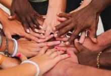 In sechs Schritten zur erfolgreichen Einführung von Collaboration-Tools