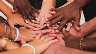 Photo of In sechs Schritten zur erfolgreichen Einführung von Collaboration-Tools