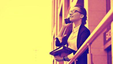 Photo of Frauen, nutzt den digitalen Wandel in der Arbeitswelt!