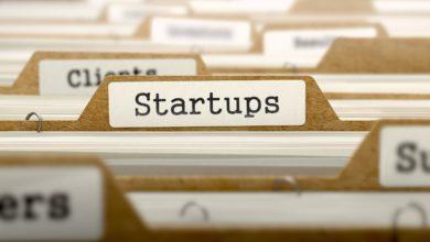 Photo of Arbeiten bei einem Startup: Moderne Methoden, unsichere Zukunft
