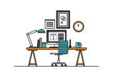 Warum die Einführung des Digital Workplace so schleppend verläuft