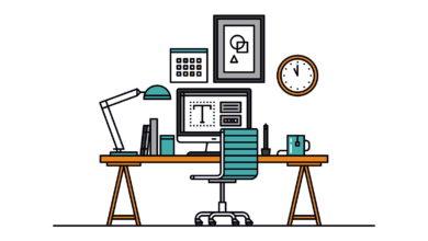 Photo of Warum die Einführung des Digital Workplace so schleppend verläuft