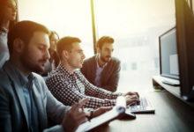 Digitale Fortbildung: Es gibt kein Patentrezept, aber viele gute Ansätze