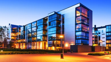 Photo of IBM Webinar: Smartes Gebäudemanagement hilft Fachkräfte gewinnen und halten