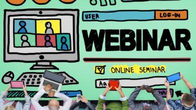 Photo of Unternehmen wollen E-Learning – und mehr Praxisbeispiele für die Umsetzung