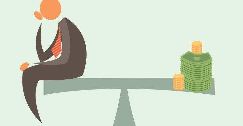 New Pay: Wie Vergütung nach Kennzahlen funktionieren könnte