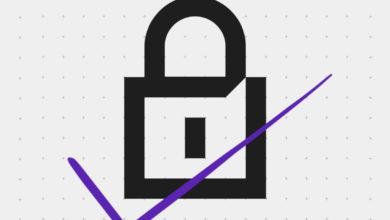 Photo of Sicherheit beim Drucken: So schützen Sie vertrauliche Dokumente