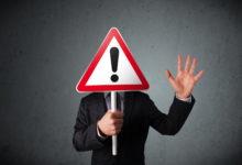 Wie kommt IT-Sicherheit ins Bewusstsein der Nutzer?