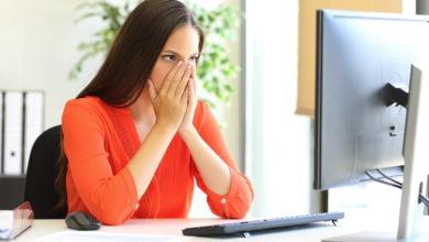 Social Engineering: Wie Cyberbetrüger Ihre Mitarbeiter reinlegen