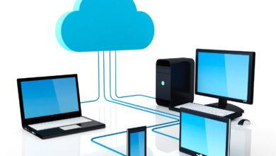 Photo of Zoho: Workplace und Cloud-Apps für den kleineren Mittelstand