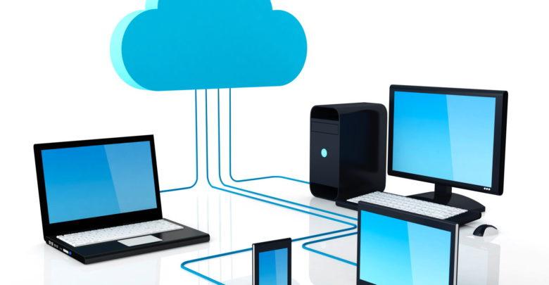 Zoho: Workplace und Cloud-Apps für den kleineren Mittelstand